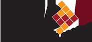 mosaikoweb_logo